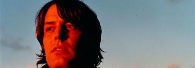 Stephen Malkmus anuncia nuevo disco producido por Beck