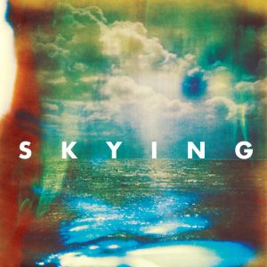 """Escuchá el nuevo disco de The Horrors,""""Skying"""""""