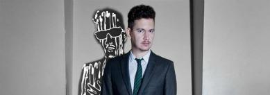 Villeneuve presenta teaser de un EP navideño