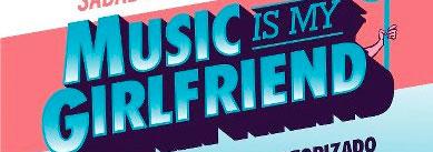 Music-is-my-girlfriend