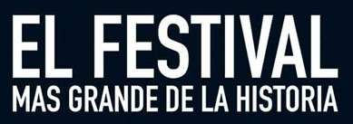 festival-mas-grande-de-la-historia
