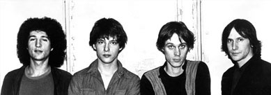 television-banda-rock
