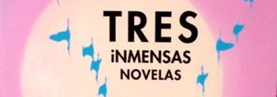 tres-inmensas-novelas-post