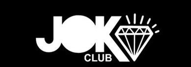 jok-club