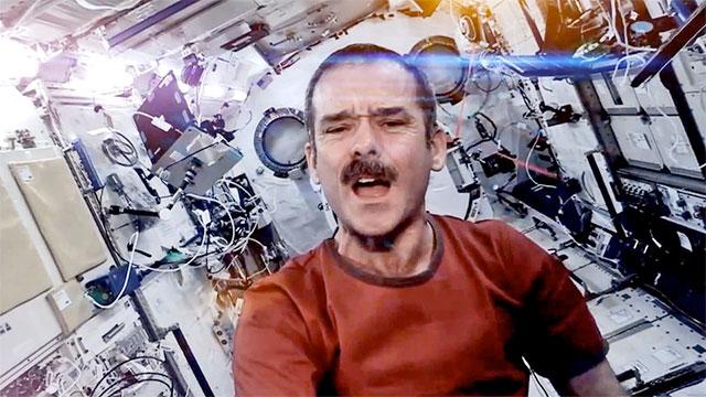 astronauta-Space-Oddity