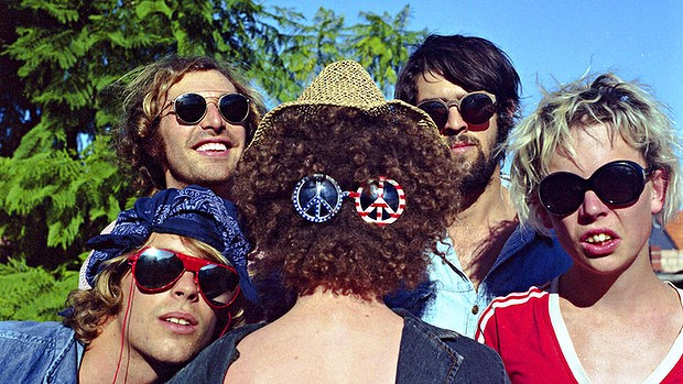 pond-psychedelic-rock-band