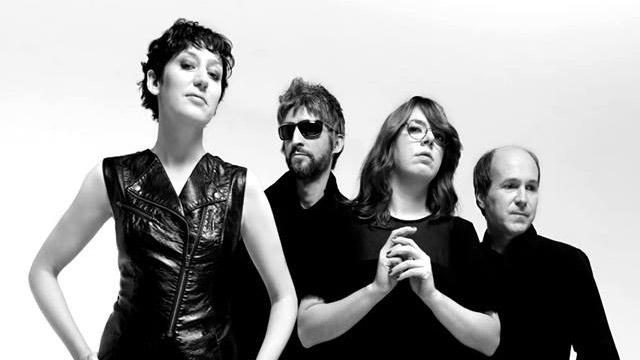 coco-rock-banda-buenos-aires