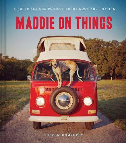 maddie6