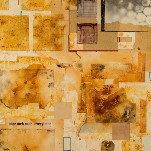 nine-inch-nails-everything