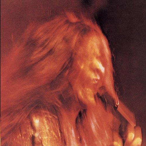 Janis Joplin - I Got Dem Ol Kozmic Blues Again Mama!