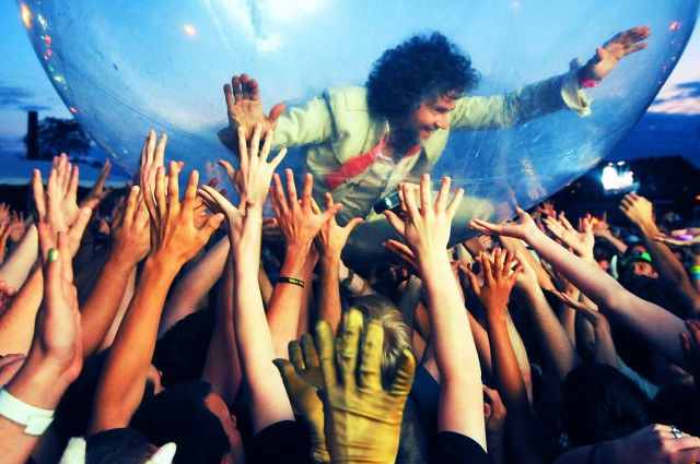 flaming-lips-indiehoy