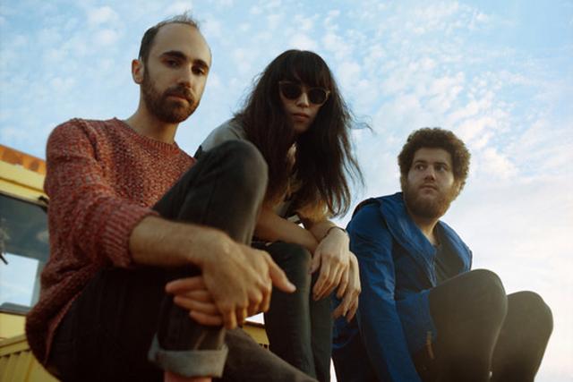 Yuck-2014-indie-music