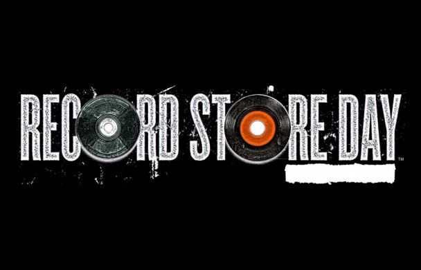 Record-Store-Day-608x390