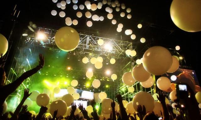 festival-sonar