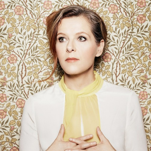 "Neko Case estrena canción a beneficio:""These Aren't The Droids"""