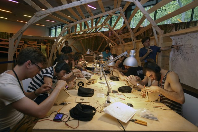 workshops02_consuelobautista_sonard2014_