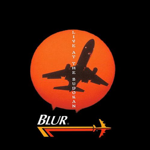 Blur - Live at the Budokan