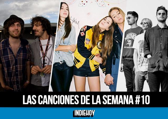 canciones-10