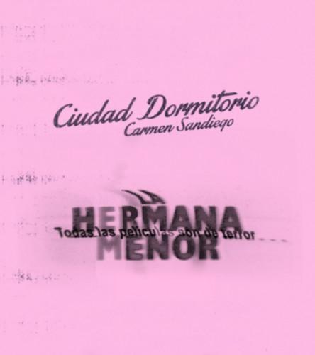 carmensabado