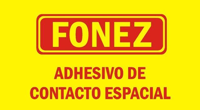 fonez2