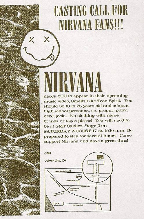 nirvana-casting1