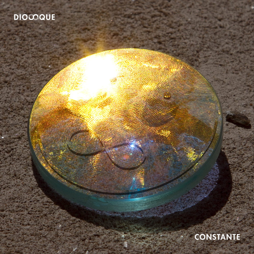 diosque - constante