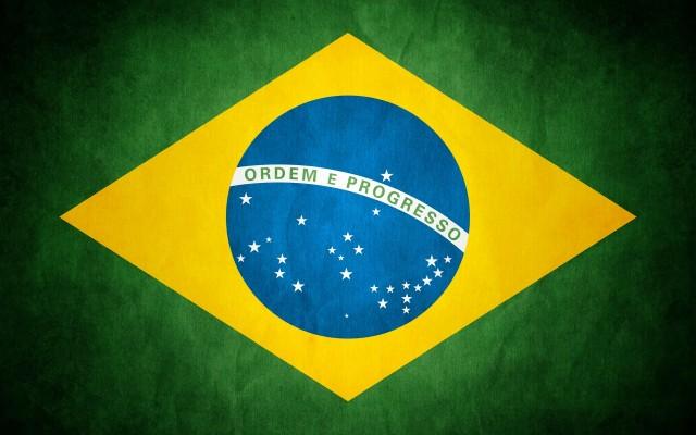 brazil_flag_wallpaper-1280x800