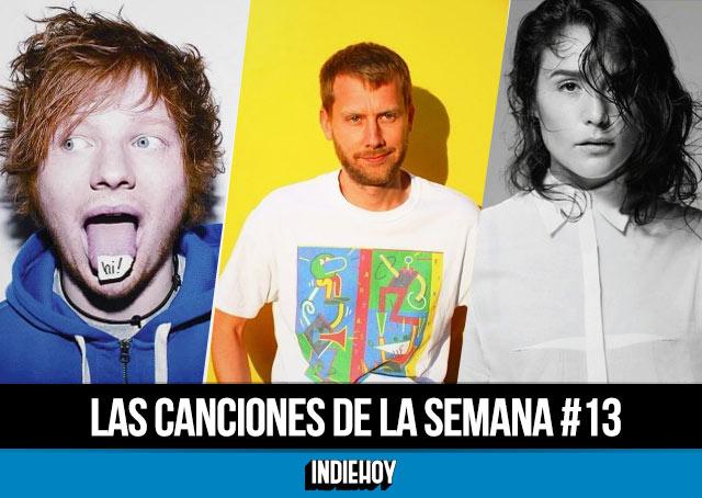 canciones-13