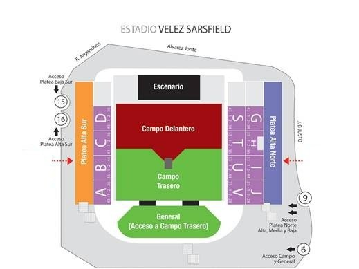 plano-ubicaciones-estadio-velez-sarfield