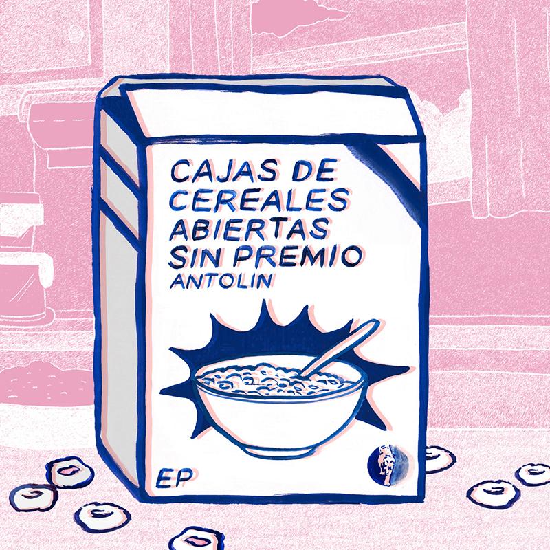 antolin-cajas-de-cereales-sin-premio