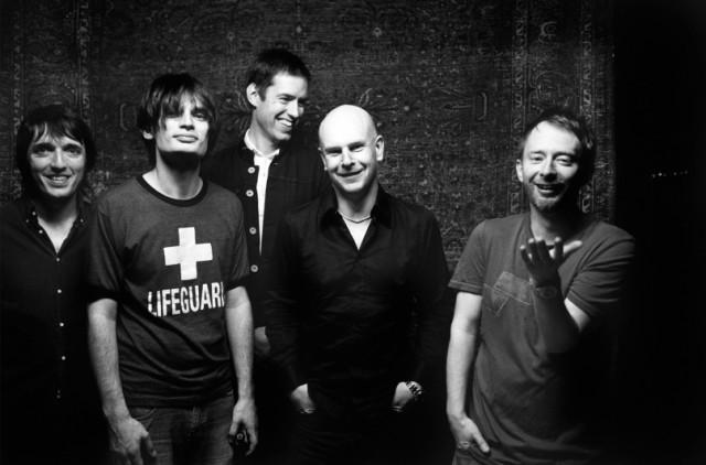 radiohead-2014