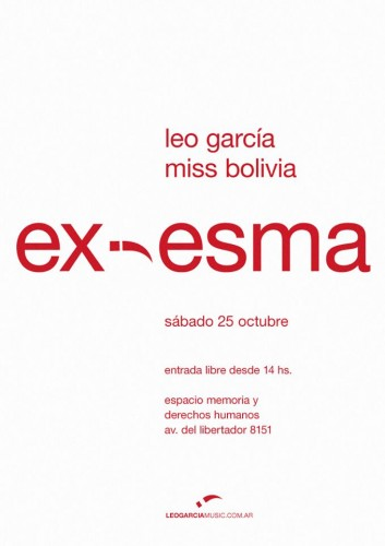 exesma