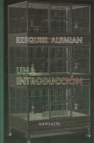 ezequiel alemian - una introduccion