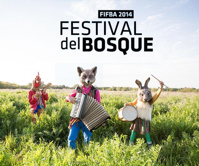 festival-del-bosque