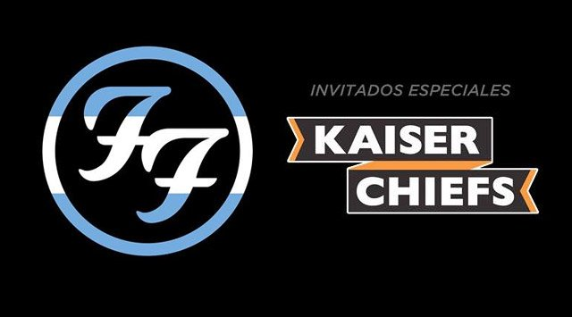 foo-fighters-kaiser-chiefs