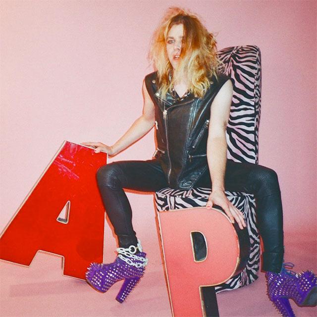ariel-pink