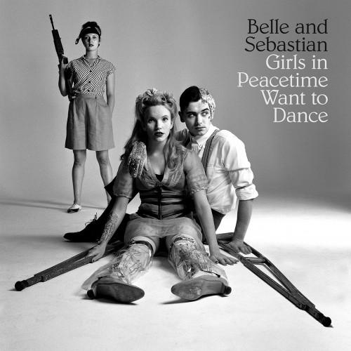 belle-and-sebastian2015