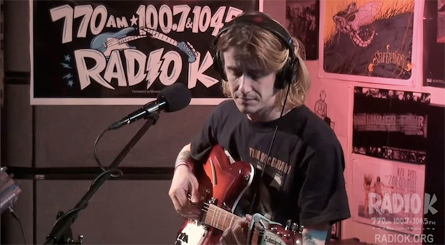 christopher owens - ill be there