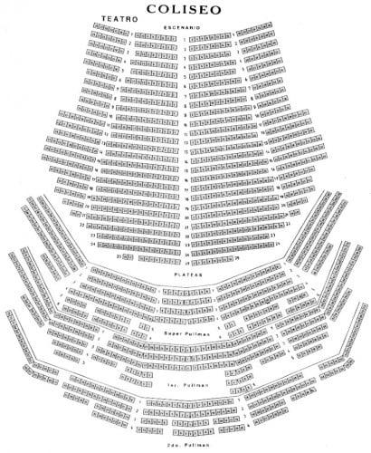 teatro_coliseo