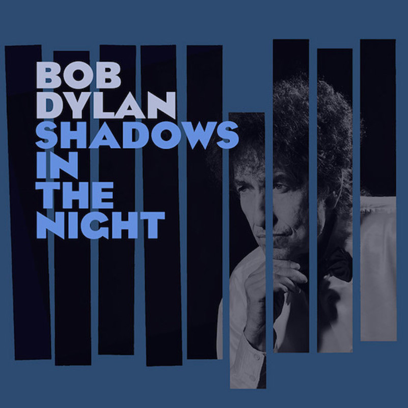 Bob-Dylan-Shadows-in-the-Night.jpg