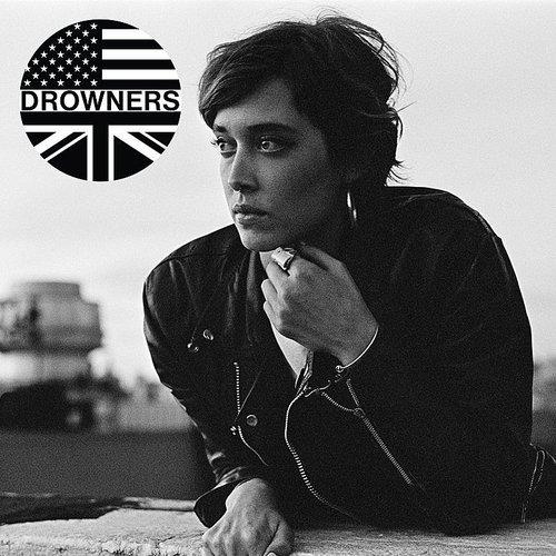 Drowners - Drowners