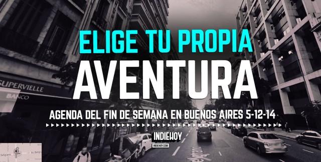 elige-aventura