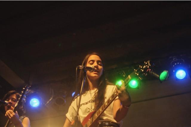 festilaptra-konex-las-ligas-menores-mariela-cobos-28-11-2014-indie-hoy (52)