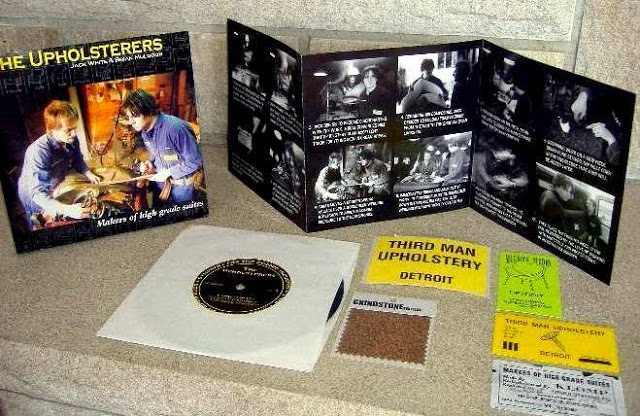 jack-white-the-upholsterers-set