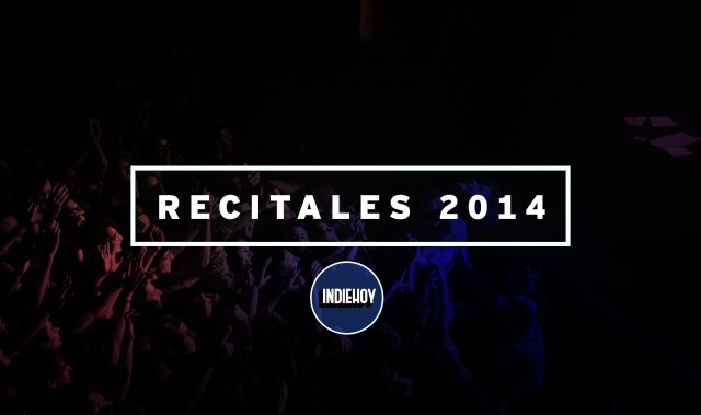 recitales-2014