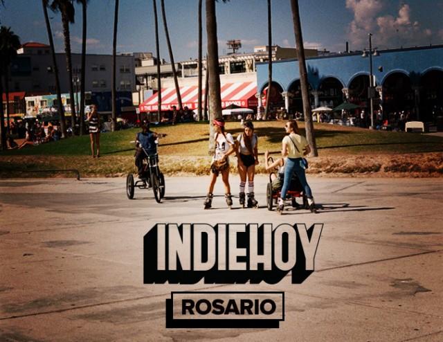 rosario-indiehoy-fiesta