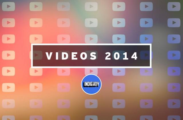 videos-2014-