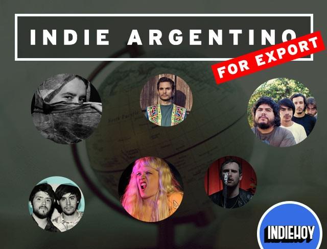 indie-argentina-for-export
