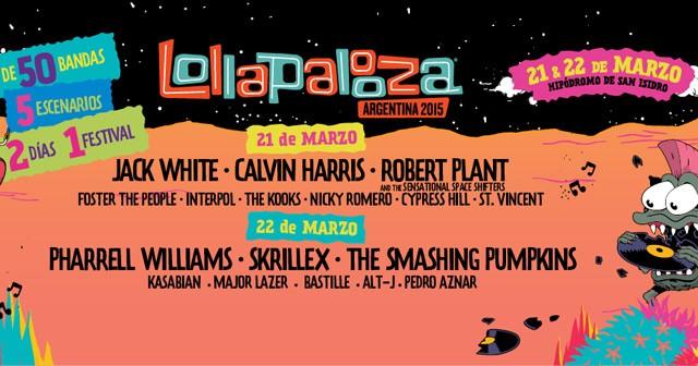 lollapalooza-2015-grilla-completa-dia-por-dia