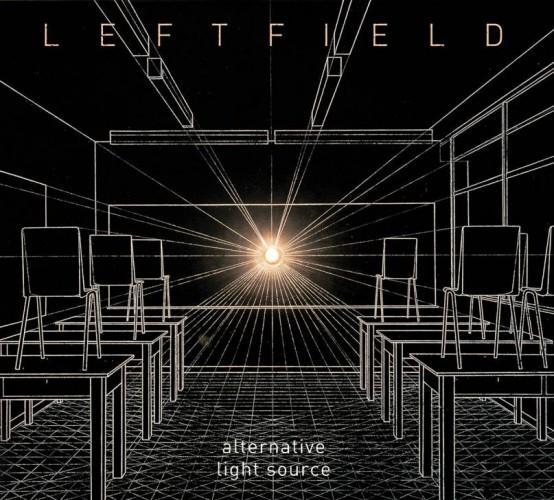 leftfield-alternative-live-source